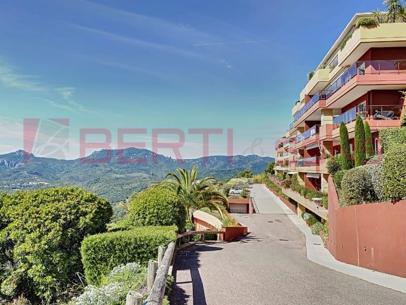 Sale apartment Mandelieu la napoule 379000€ - Picture 13