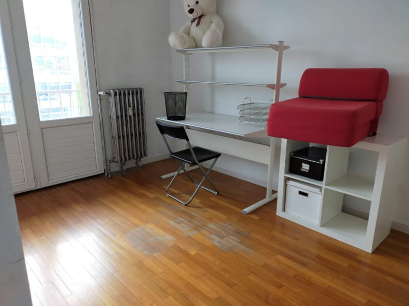 Rental apartment Chambery 1175€ CC - Picture 3