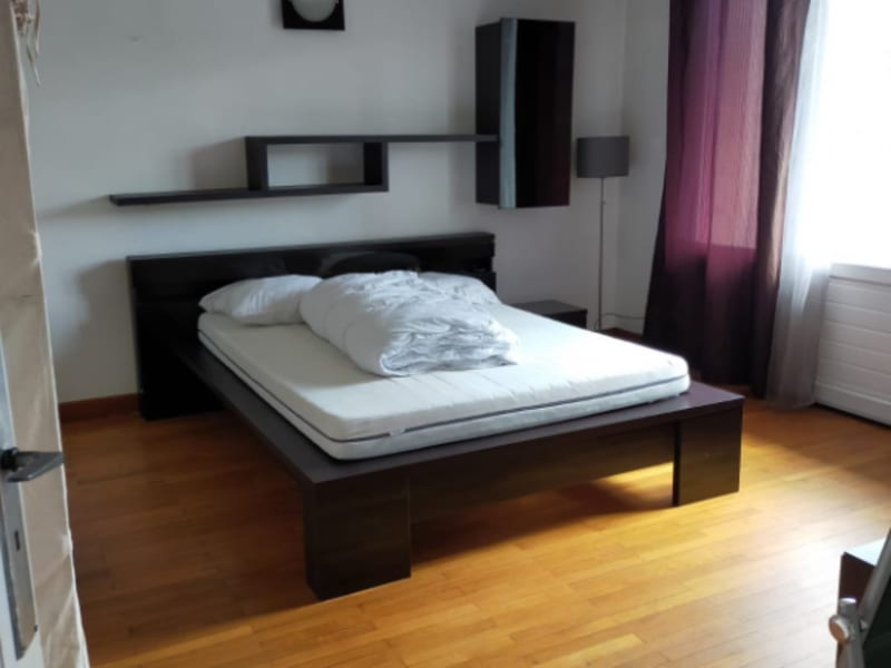 Rental apartment Chambery 1175€ CC - Picture 4