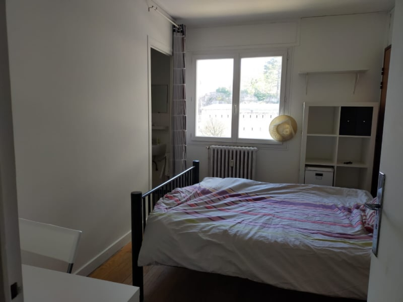 Rental apartment Chambery 1175€ CC - Picture 6