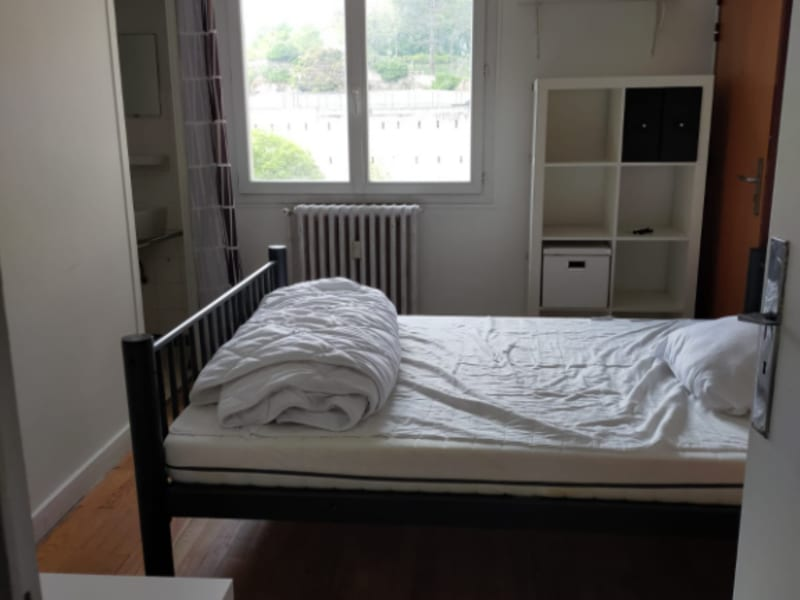 Rental apartment Chambery 1175€ CC - Picture 7
