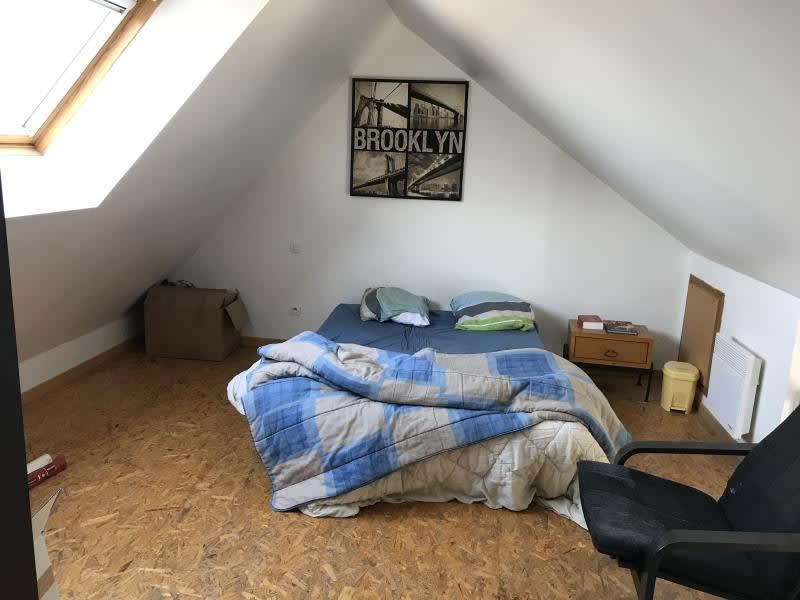 Location appartement Nieppe 470€ CC - Photo 4