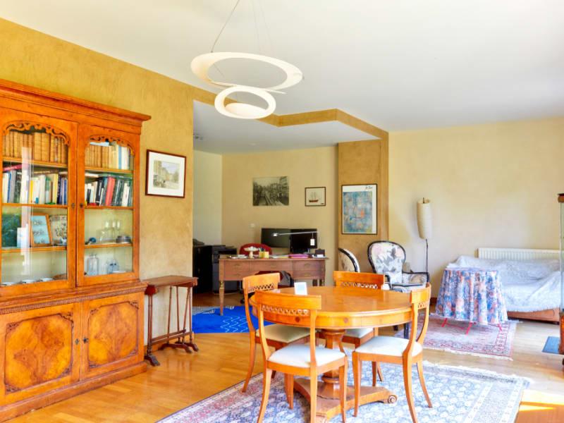 Verkauf wohnung Orvault 572250€ - Fotografie 2