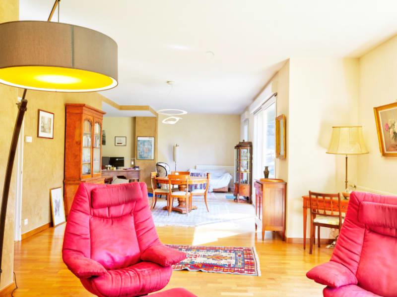 Verkauf wohnung Orvault 572250€ - Fotografie 3