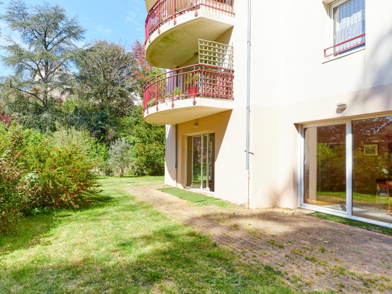 Verkauf wohnung Orvault 572250€ - Fotografie 6