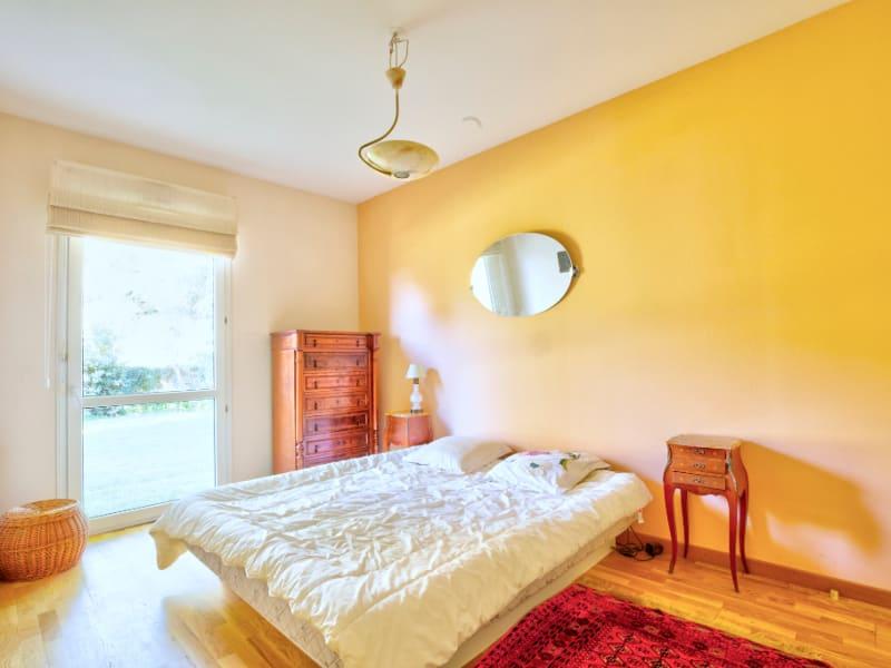 Verkauf wohnung Orvault 572250€ - Fotografie 8
