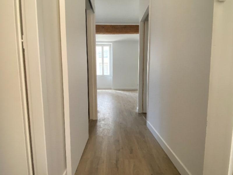 Sale apartment Port vendres 130000€ - Picture 8