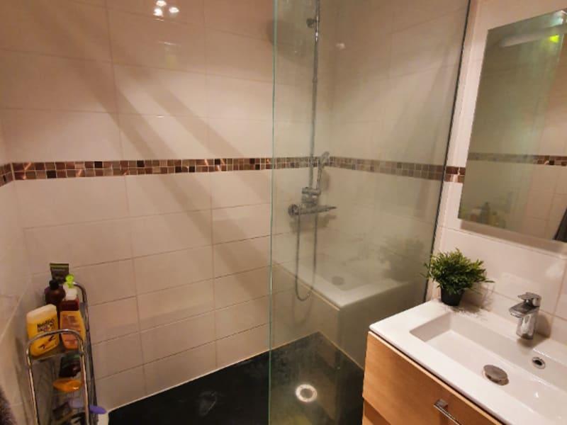 Revenda apartamento Eragny 229500€ - Fotografia 4