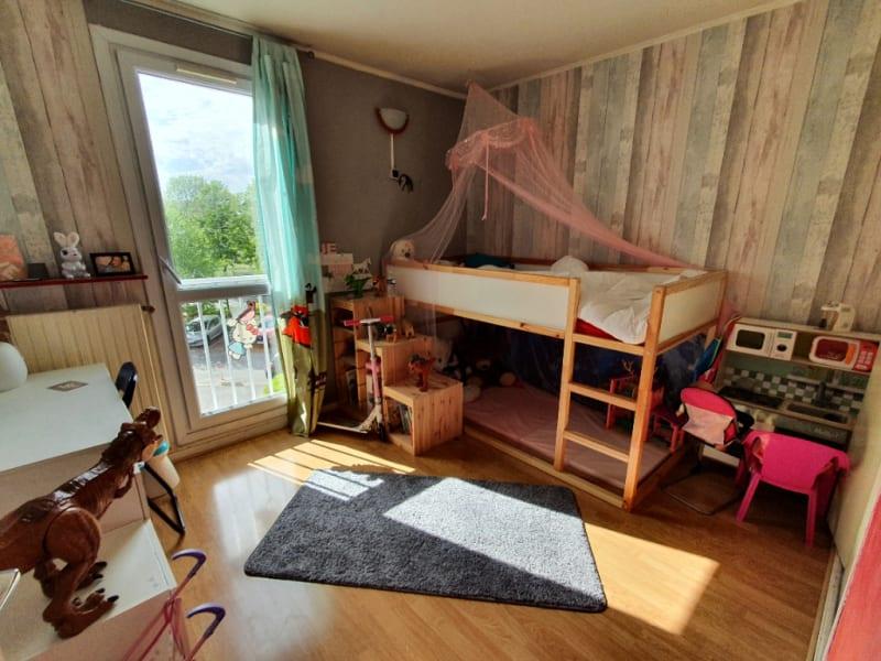 Revenda apartamento Eragny 229500€ - Fotografia 7