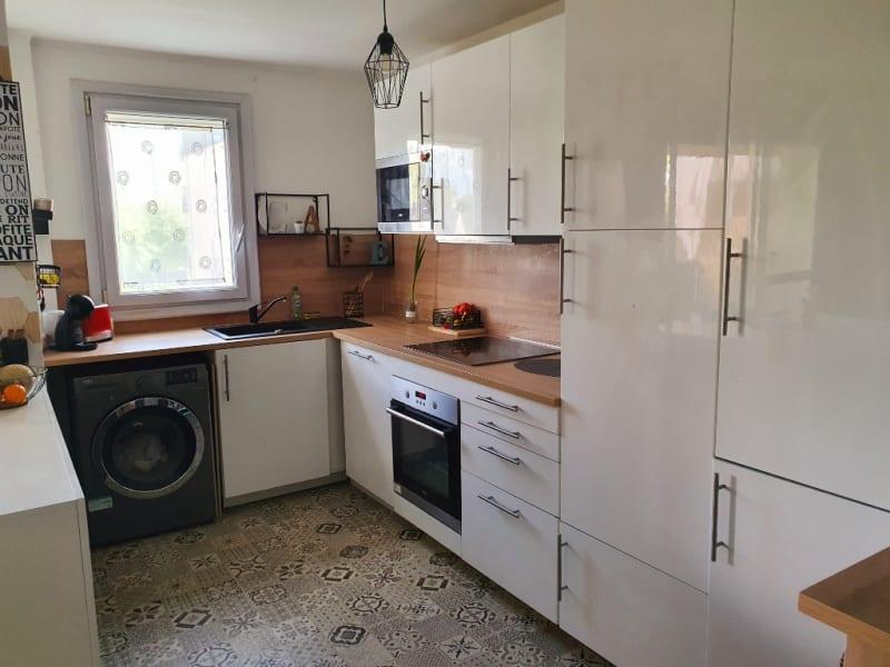 Revenda apartamento Eragny 229500€ - Fotografia 10
