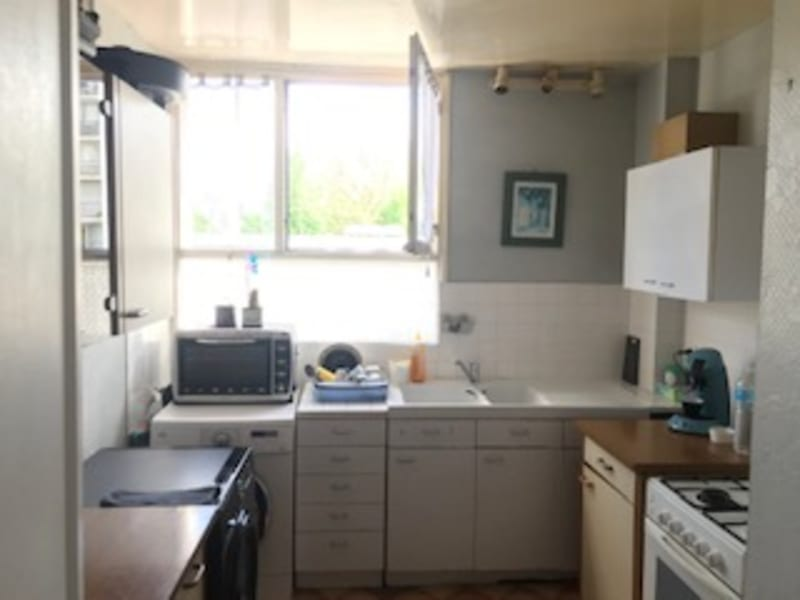 Vente appartement Soisy sous montmorency 153000€ - Photo 3
