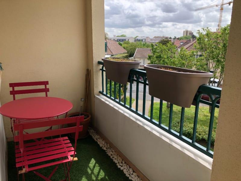 Vente appartement Le plessis bouchard 286000€ - Photo 5
