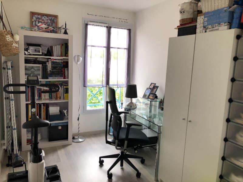Vente appartement Le plessis bouchard 286000€ - Photo 7