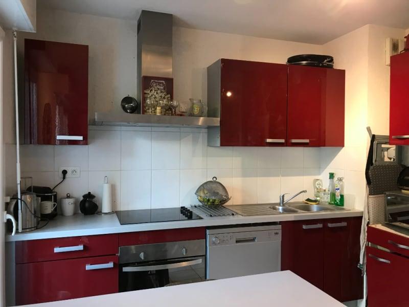 Venta  apartamento Benesse maremne 242100€ - Fotografía 2