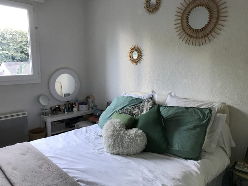 Venta  apartamento Benesse maremne 242100€ - Fotografía 4