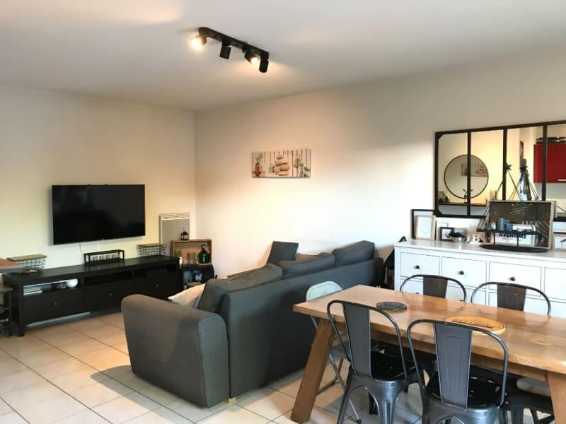 Venta  apartamento Benesse maremne 242100€ - Fotografía 5