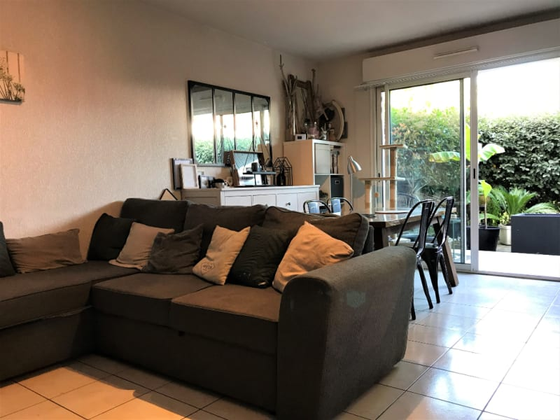 Venta  apartamento Benesse maremne 242100€ - Fotografía 6