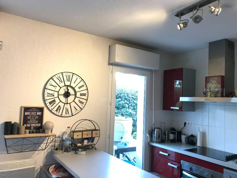 Venta  apartamento Benesse maremne 242100€ - Fotografía 7