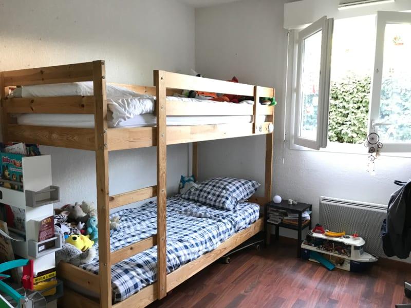 Venta  apartamento Benesse maremne 242100€ - Fotografía 8