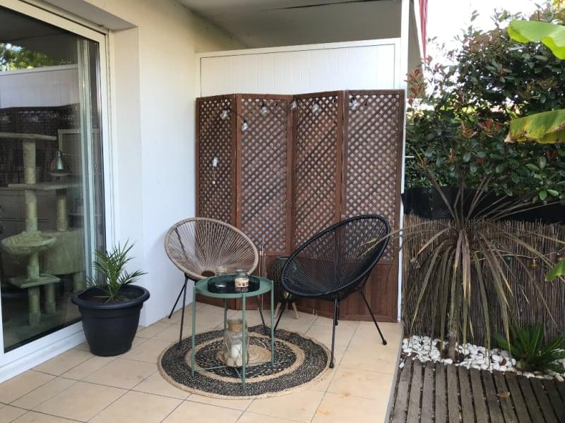 Venta  apartamento Benesse maremne 242100€ - Fotografía 9