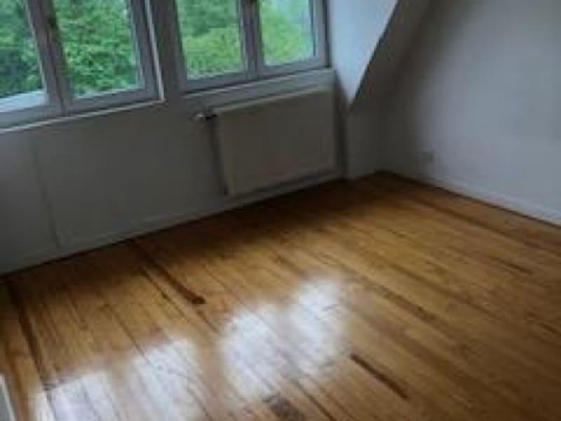 Location appartement Decize 390€ CC - Photo 2