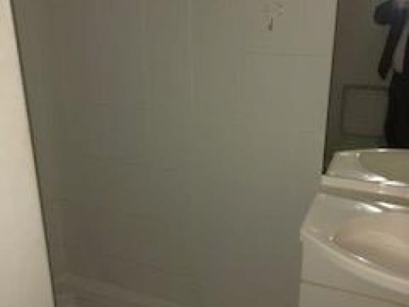 Location appartement Decize 390€ CC - Photo 3