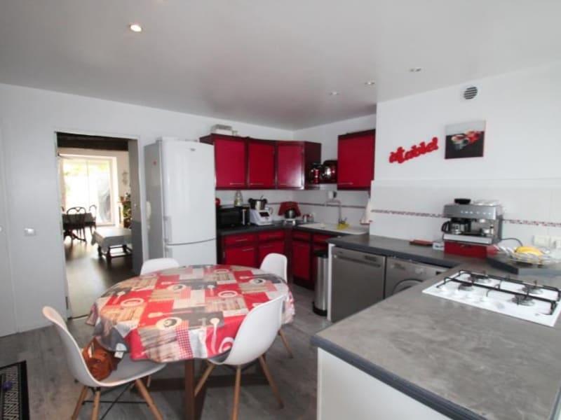 Vente maison / villa Mareuil sur ourcq 169000€ - Photo 3