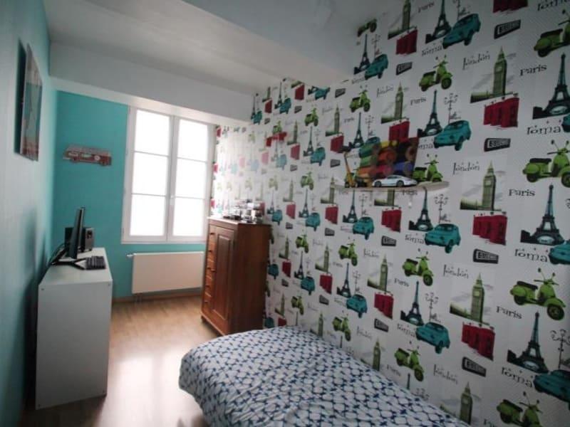 Vente maison / villa Mareuil sur ourcq 169000€ - Photo 7