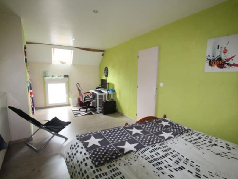 Vente maison / villa Mareuil sur ourcq 169000€ - Photo 9
