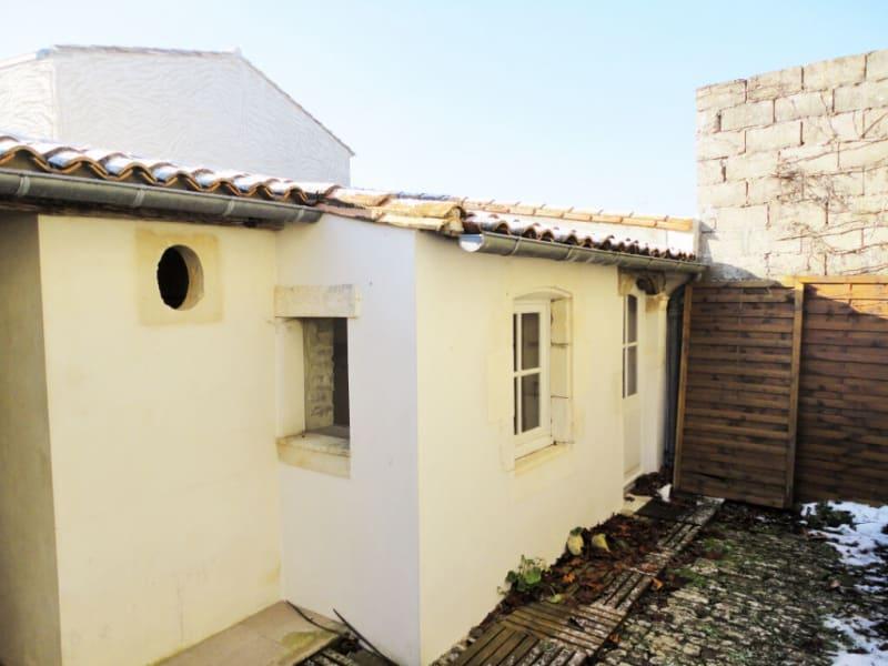 Vente maison / villa La couarde sur mer 1050000€ - Photo 2