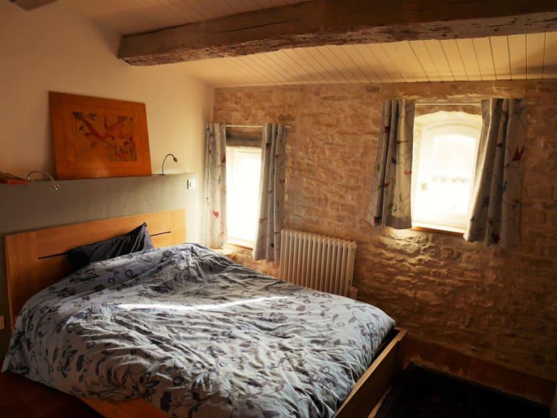 Vente maison / villa La couarde sur mer 1050000€ - Photo 12