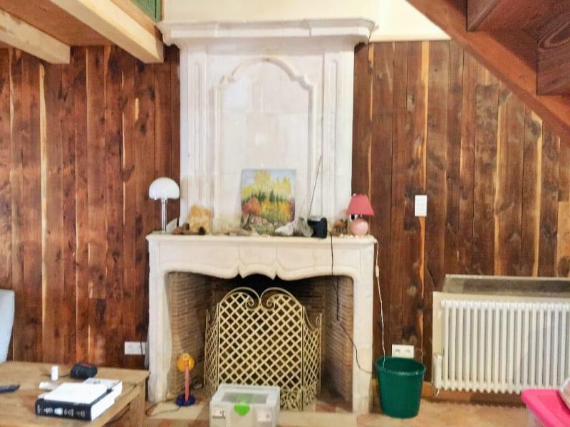 Vente maison / villa La couarde sur mer 1050000€ - Photo 13