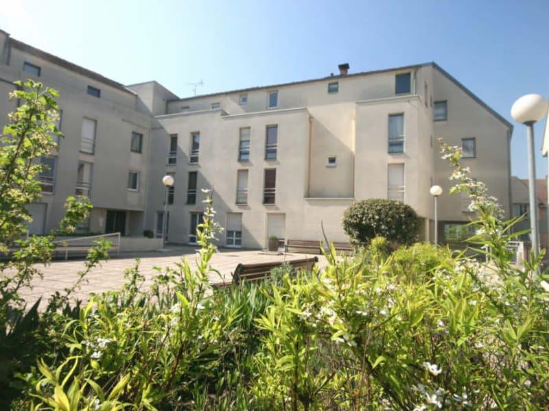 Revenda apartamento Sartrouville 336000€ - Fotografia 5