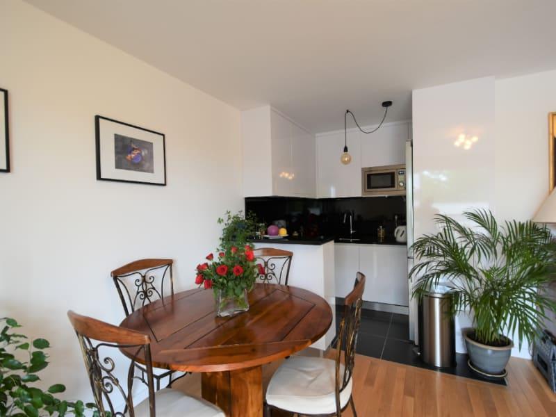 Revenda apartamento Montesson 375000€ - Fotografia 3