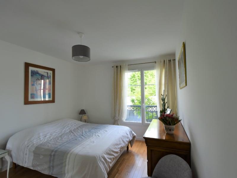 Revenda apartamento Montesson 375000€ - Fotografia 5