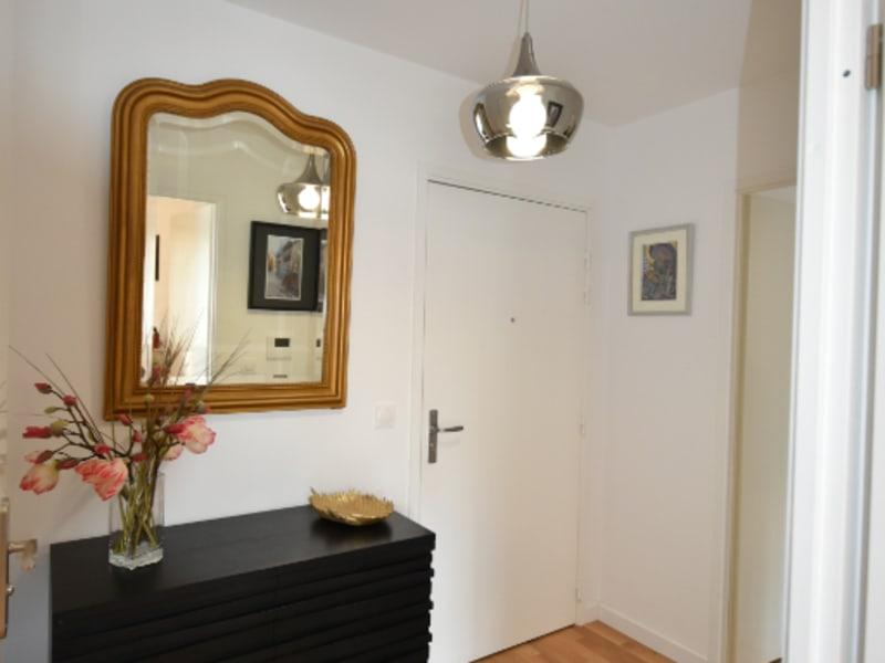 Revenda apartamento Montesson 375000€ - Fotografia 6