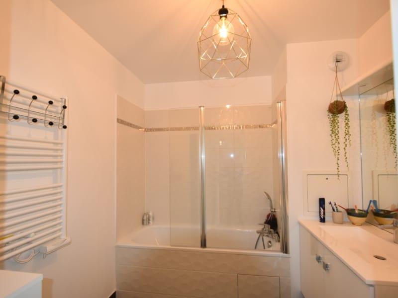 Revenda apartamento Montesson 375000€ - Fotografia 7