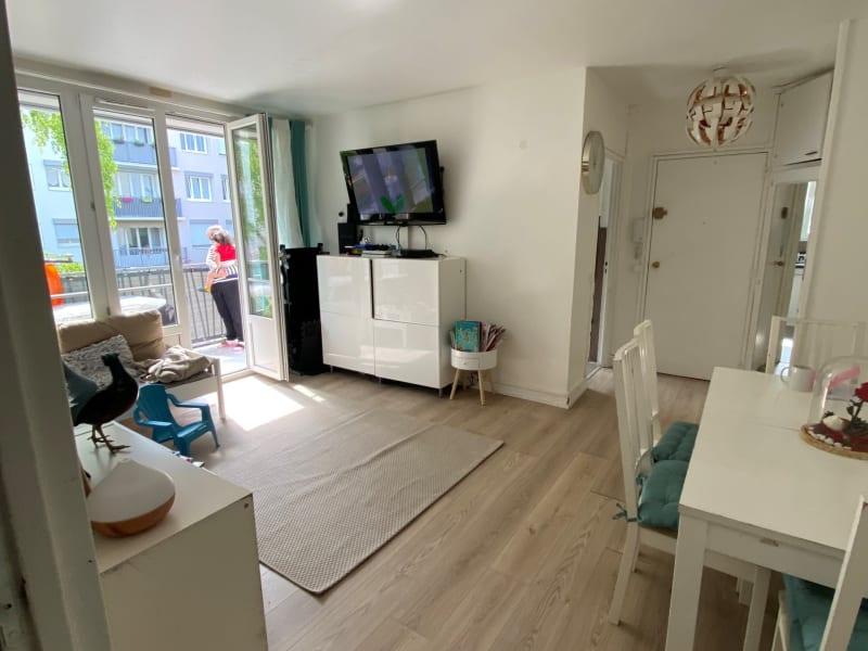 Sale apartment Saint-michel-sur-orge 195000€ - Picture 2