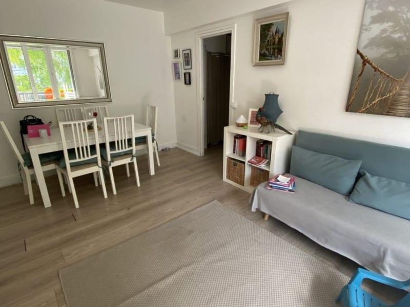 Sale apartment Saint-michel-sur-orge 195000€ - Picture 3