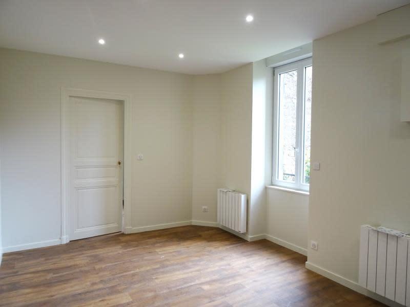 Rental apartment Roanne 410€ CC - Picture 2