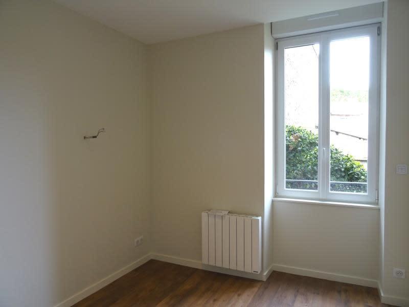 Rental apartment Roanne 410€ CC - Picture 3