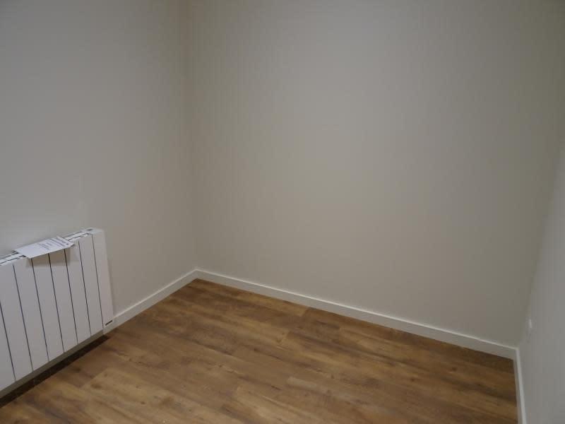 Rental apartment Roanne 410€ CC - Picture 5