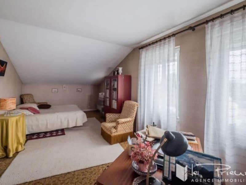 Sale house / villa Albi 250000€ - Picture 5