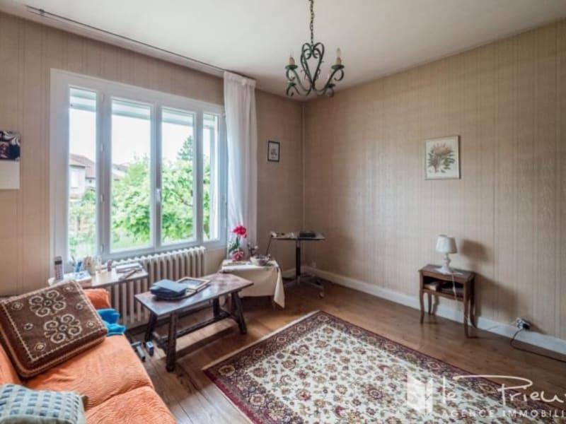 Sale house / villa Albi 250000€ - Picture 7