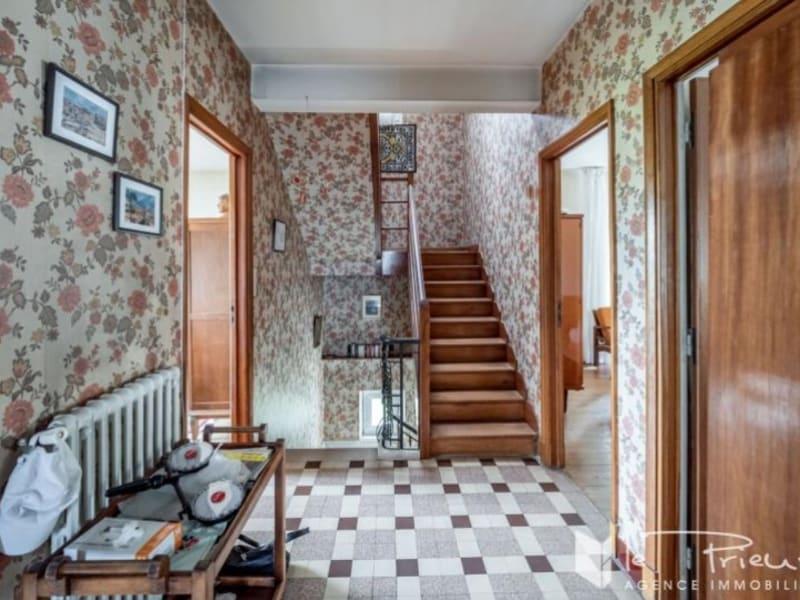 Sale house / villa Albi 250000€ - Picture 8