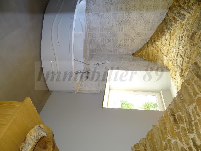Vente maison / villa Centre ville chatillon s/s 672750€ - Photo 8