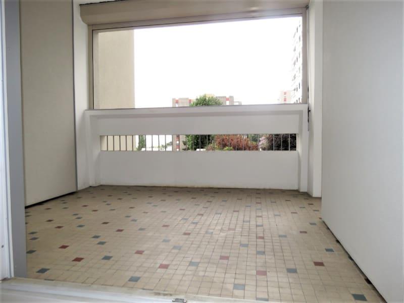 Sale apartment Caluire et cuire 335000€ - Picture 1