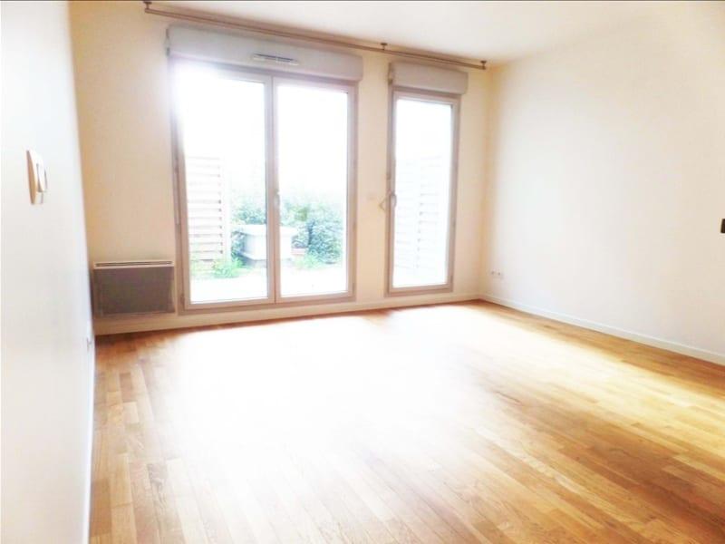 Alquiler  apartamento La plaine st denis 1080€ CC - Fotografía 1
