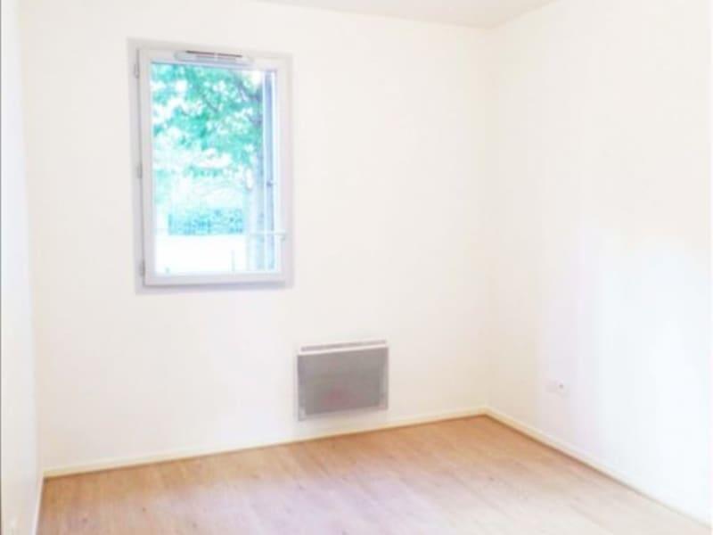 Alquiler  apartamento La plaine st denis 1080€ CC - Fotografía 3