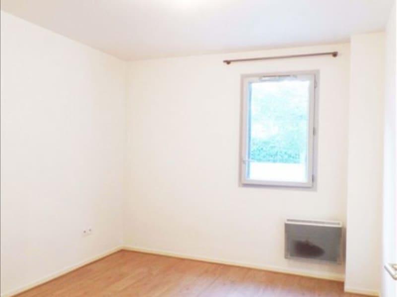 Alquiler  apartamento La plaine st denis 1080€ CC - Fotografía 4
